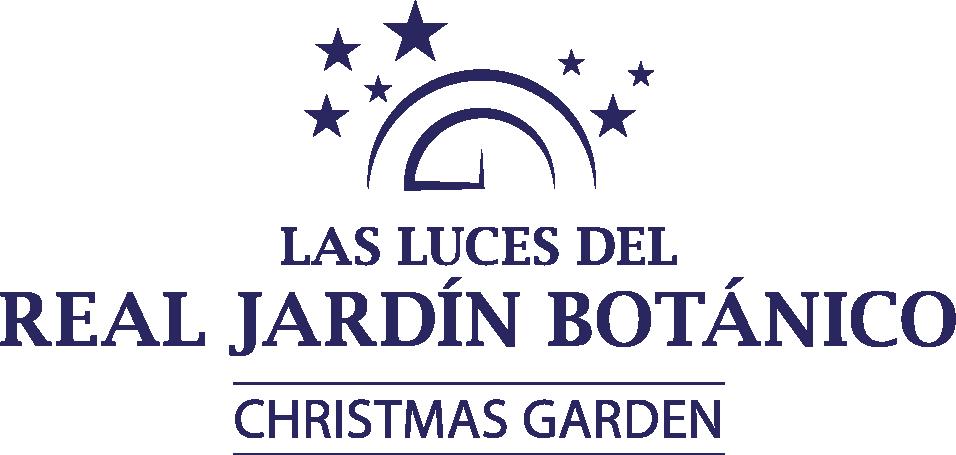 Las Luces del Real Jardín Botánico